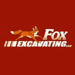 Fox Excavating LLC