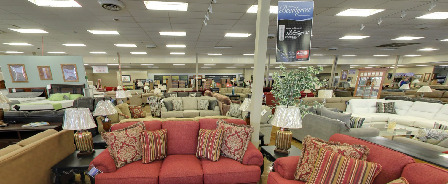 Furniture Express In Valdosta Ga Furniture Stores Yellow Pages Directory Inc