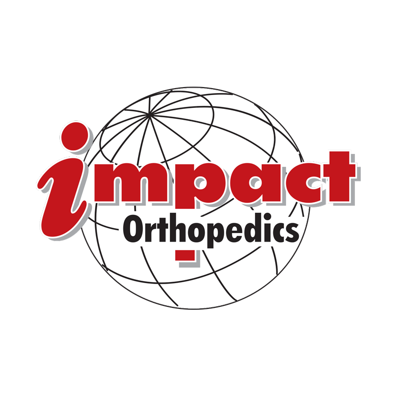 Orthopedic Surgeon in NC Charlotte 28204 Impact Orthopedics 2614 E 7th St Suite B (704)510-2204