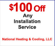 National Heating & Cooling Company In Lakewood, Co 80214. University Of Iowa Application Deadline. Swimming Pool Leak Repair Cost. It Essentials Virtual Desktop. Entertainment Promotion Companies. Heating And Air Richmond Va Online Free Mba. Marijuana For Depression And Anxiety. Repair Ceiling Water Damage Car Truck Repair. Accepting Credit Cards Over The Phone