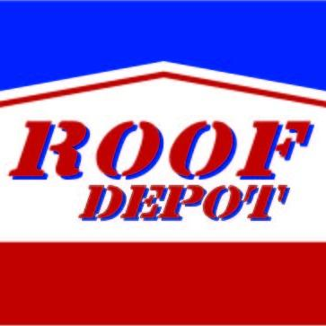 The Roof Depot, Inc