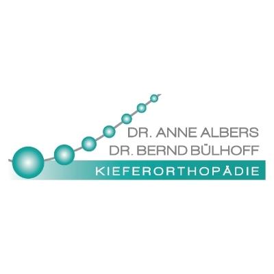 Bild zu Dres. Albers & Bülhoff - Kieferorthopädie Haltern / Reken in Haltern am See