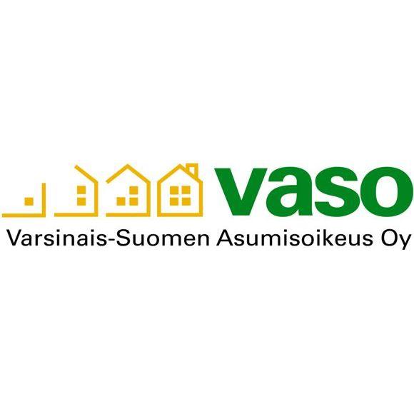 Varsinais-Suomen Asumisoikeus Oy