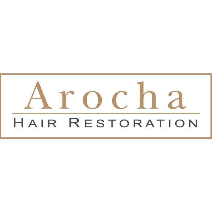 Arocha Hair Restoration - Houston, TX - Beauty Salons & Hair Care