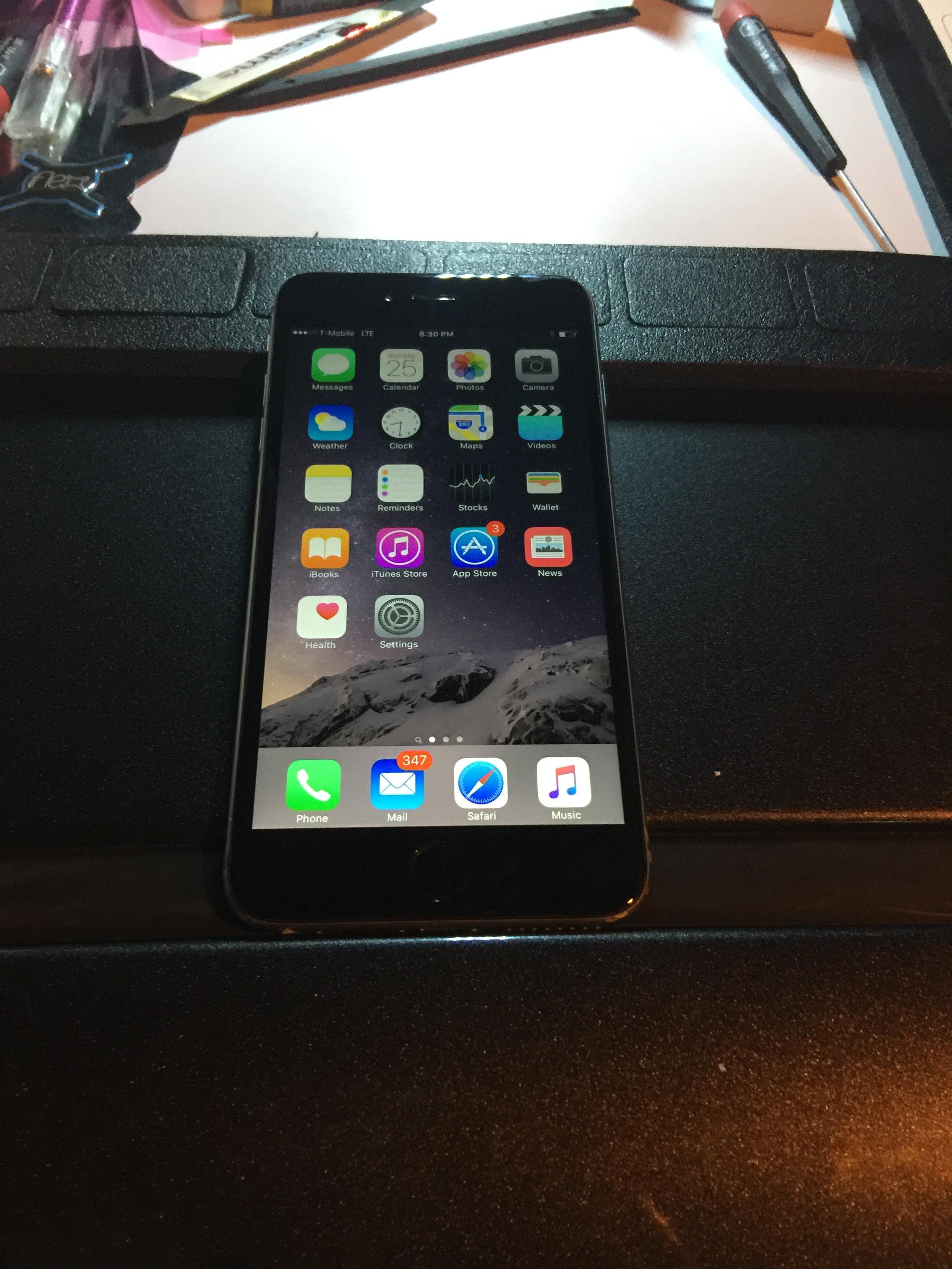 Cheap Iphone Repair Sacramento