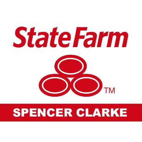Spencer Clarke - State Farm Insurance Agent