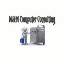 M & M Computer Consulting
