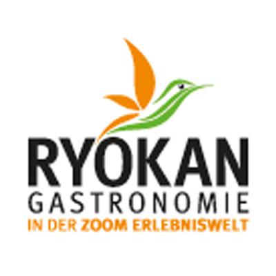 Bild zu RYOKAN Eventlocation in der ZOOM Erlebniswelt in Gelsenkirchen