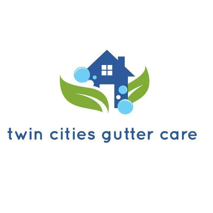 Twin Cities Gutter Care