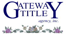 Gateway Title Associates image 1