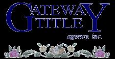Gateway Title Associates