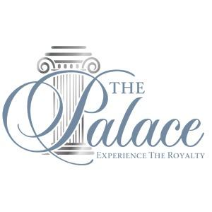 The Palace Catering