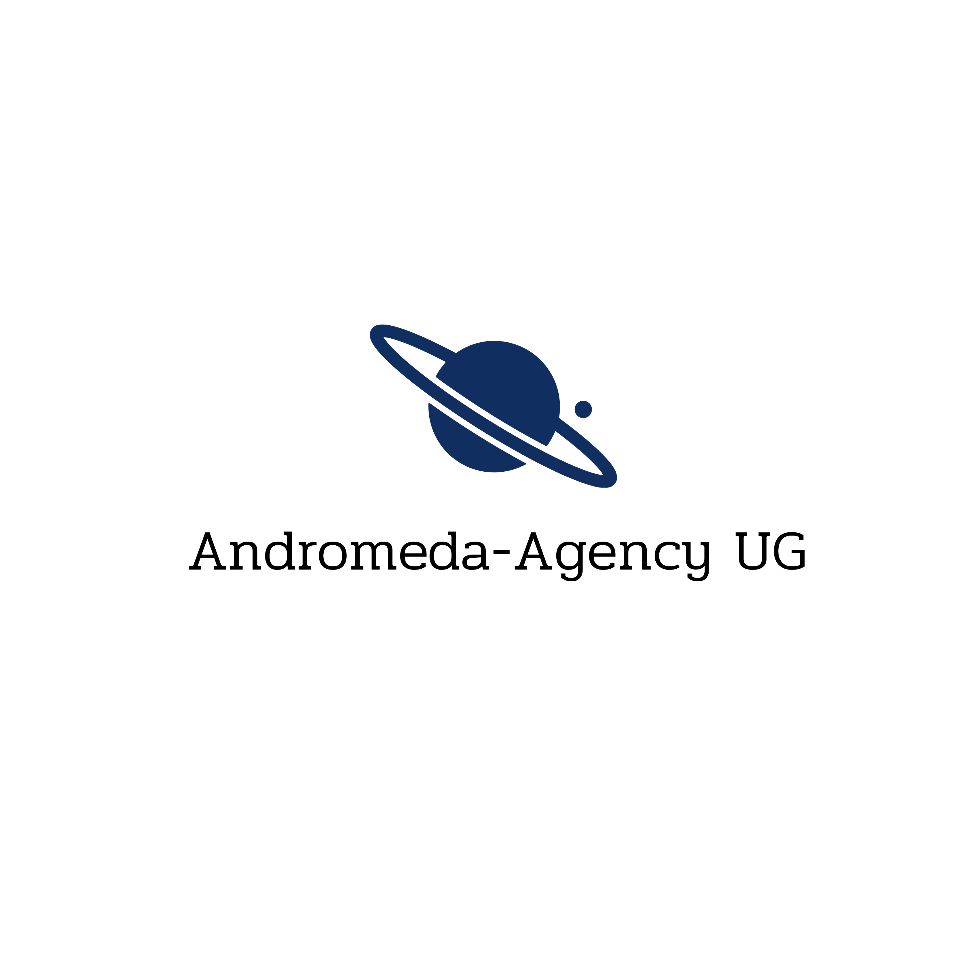 Bild zu Andromeda – Agency UG (haftungsbeschränkt) in Aachen