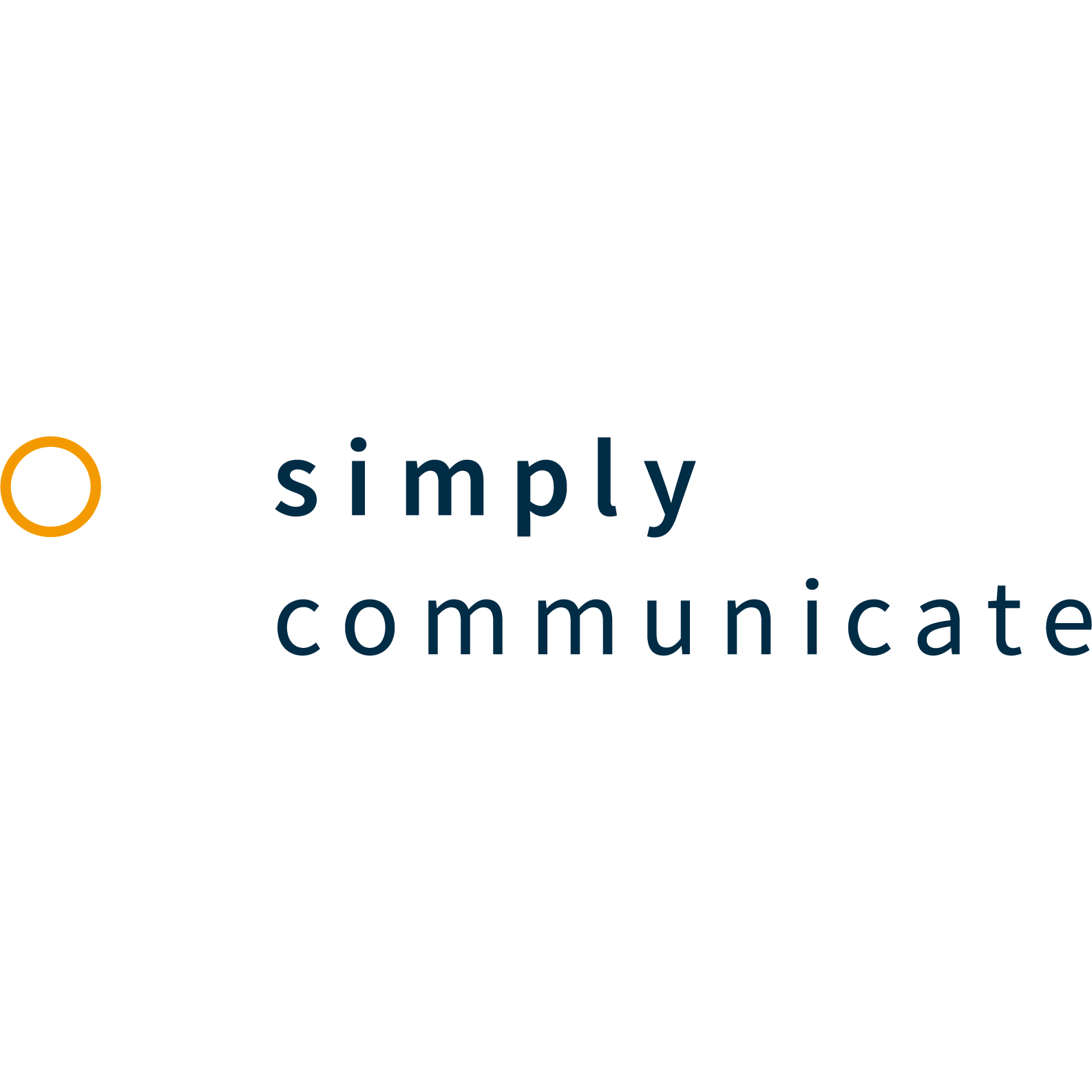 Bild zu Simply Communicate GmbH - IT Service Köln in Köln