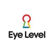 Eye Level Learning Center of Palatine