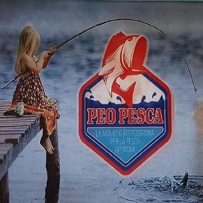 Peo Pesca