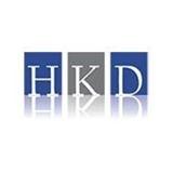 Hecht Kleeger & Damashek, P.C. - New York, NY - Attorneys