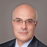 David Milowe - RBC Wealth Management Branch Director - Wellesley Hills, MA 02481 - (781)263-1051   ShowMeLocal.com
