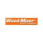 Wood - Mizer Moravia s.r.o.