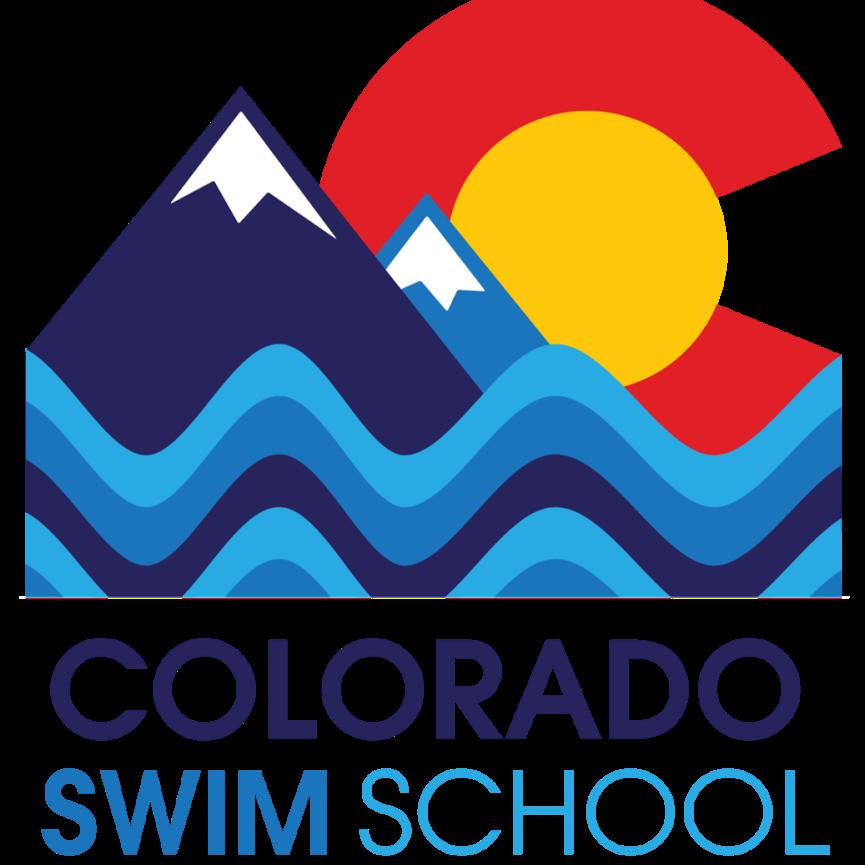 Colorado Swim School Broomfield Colorado Co