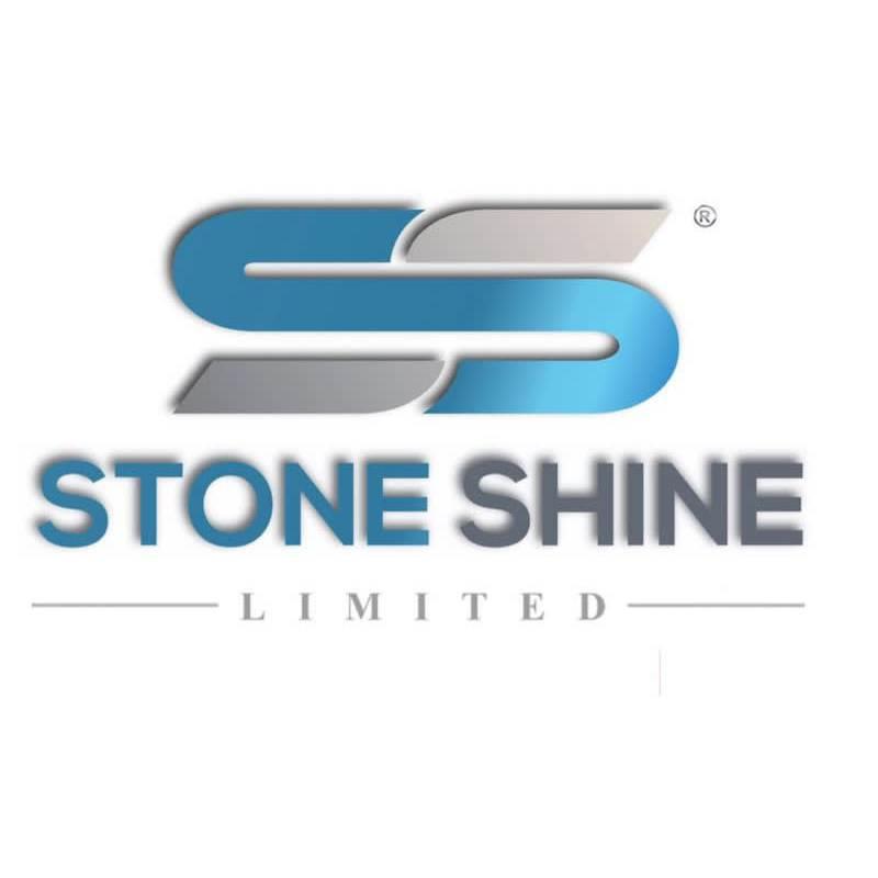 Stone Shine Ltd - London, London SW1P 4DX - 020 3005 4965 | ShowMeLocal.com