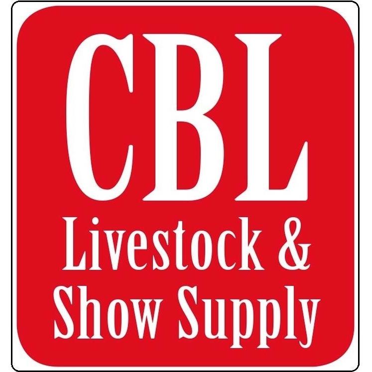 CBL Livestock & Show Supply