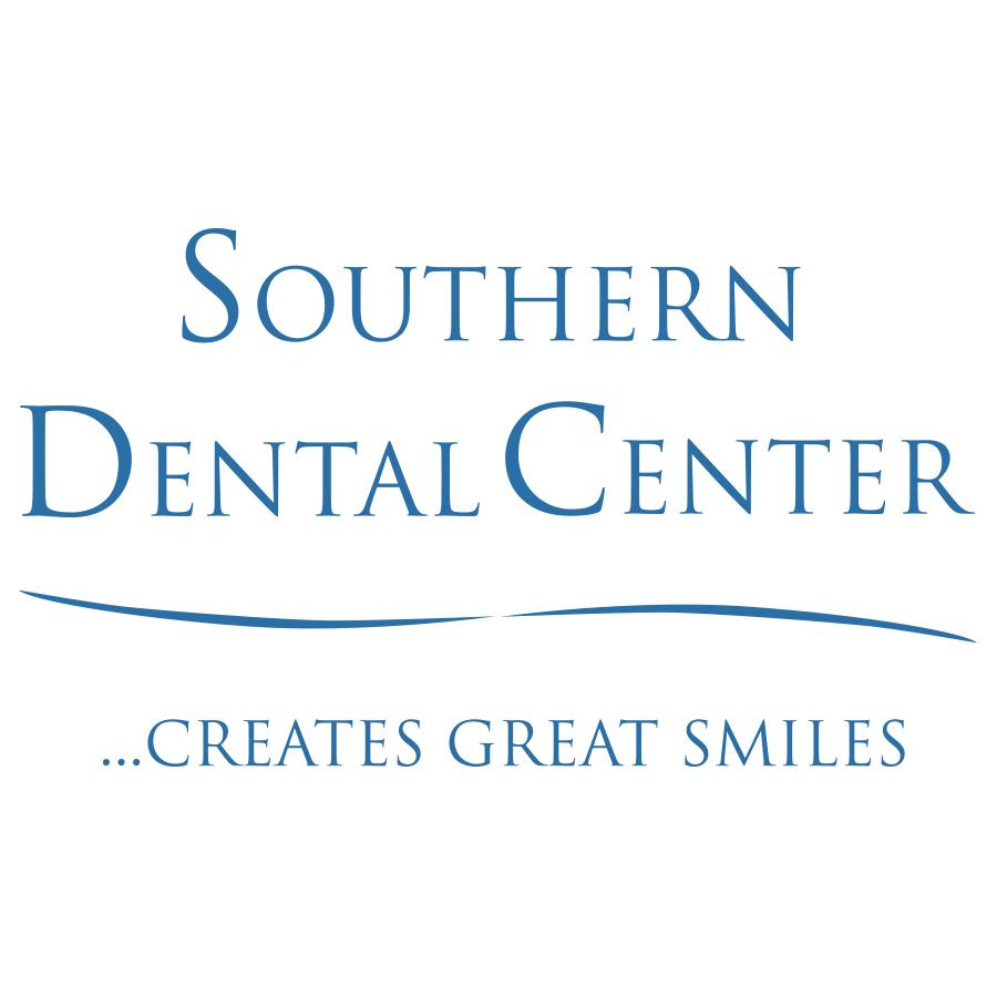 Southern Dental Center - Savannah, GA - Dentists & Dental Services