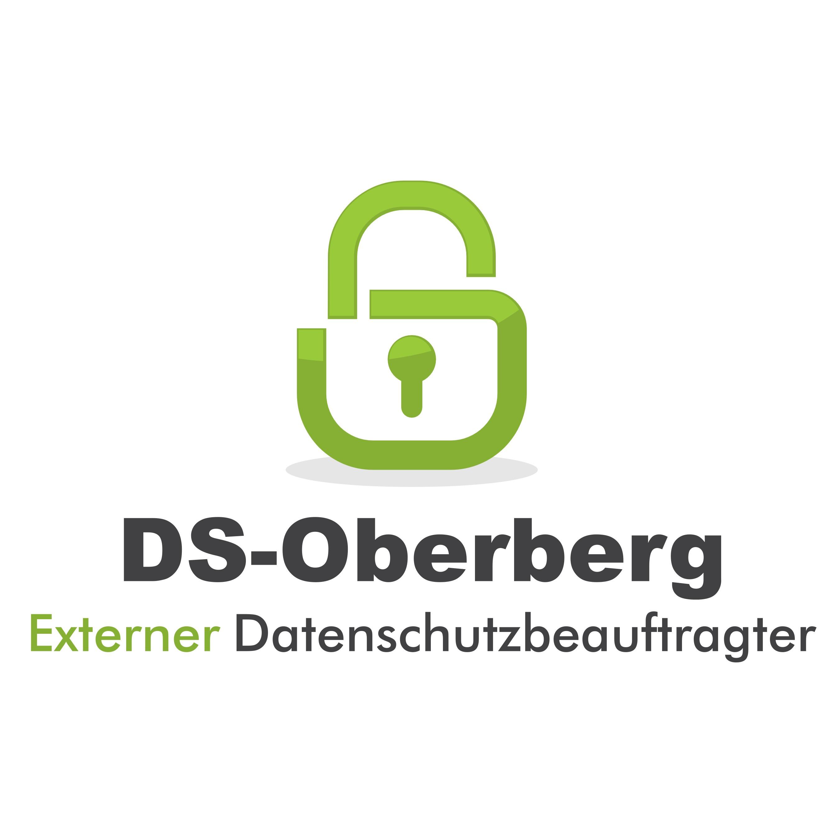 Bild zu DS-Oberberg - Externer Datenschutzbeauftragter nach DSGVO in NRW in Marienheide