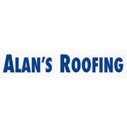 Alan's Roofing Inc.