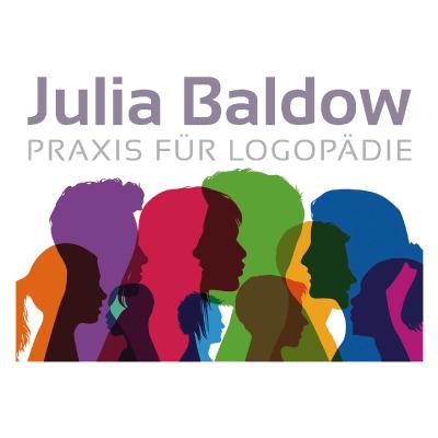 Baldow Julia - Praxis für Logopädie