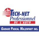 Garage Pascal Malenfant
