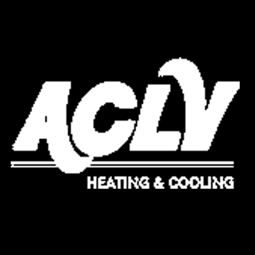 ACLV Heating & Cooling