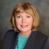 Susanne Nolan - RBC Wealth Management Financial Advisor - McLean, VA 22102 - (703)556-9486 | ShowMeLocal.com