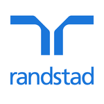 Bild zu Randstad Inhouse Services Frankfurt Hugo-Eckener-Ring in Frankfurt am Main