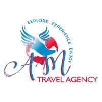 AM Travel Agency