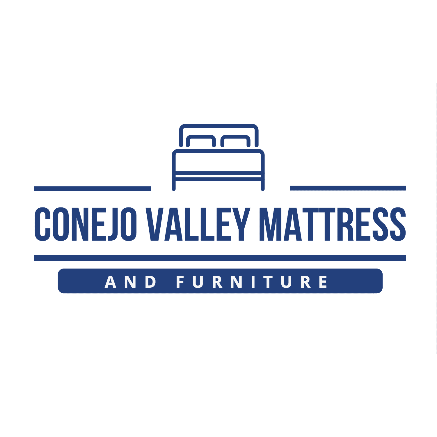 Conejo Valley Mattress - Thousand Oaks, CA - Furniture Stores