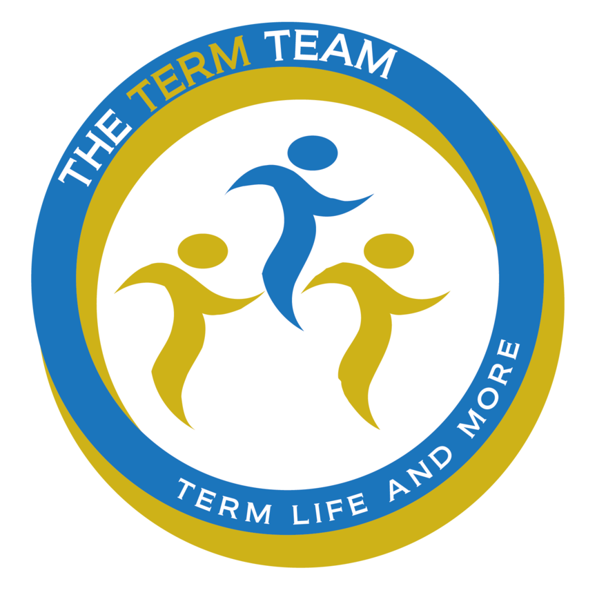Insurance Broker in CA Apple Valley 92307 The Term Team | EZ Life 21735 US Hwy 18  (760)247-7990