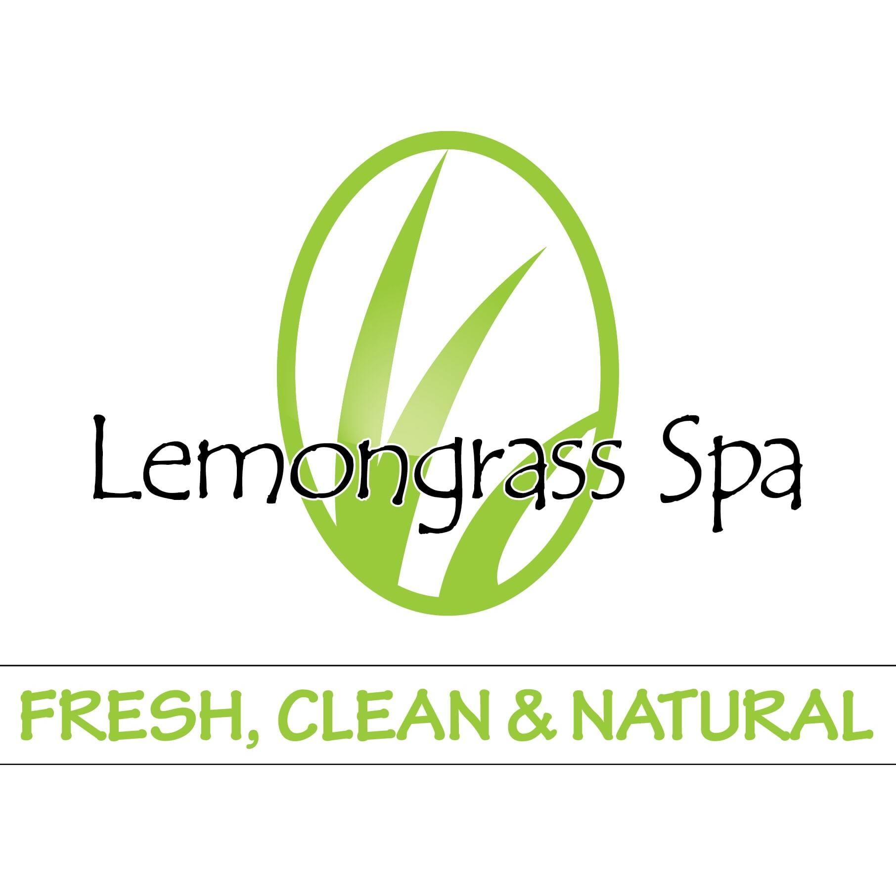 Lemongrass Spa With Joy D. Taylor
