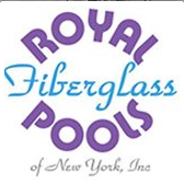 Royal Fiberglass Pools of Ny Inc.