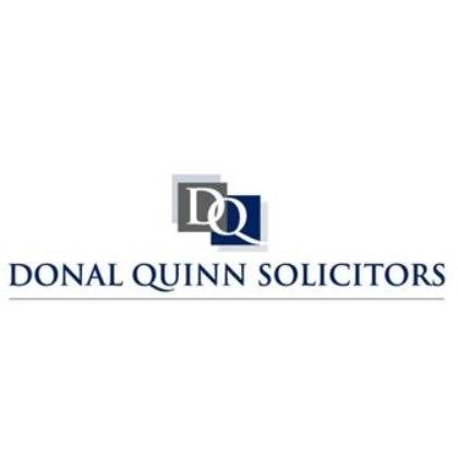 Donal Quinn Solicitors 1