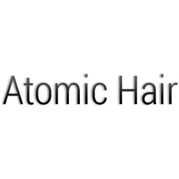 Atomic Hair