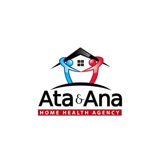 Ata and Ana Home Health Agency / Ata and Ana LLC