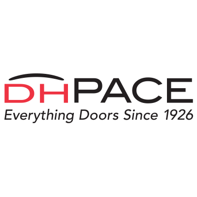 DH Pace of Dallas