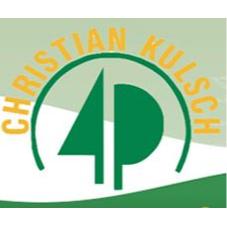 Bild zu Christian Kulsch Garten- und Landschaftsbau GmbH in Trebur