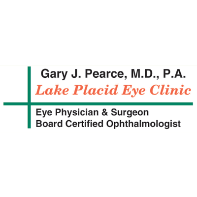 Lake Placid Eye Clinic 211 US 27 S Lake Placid FL Opticians MapQuest