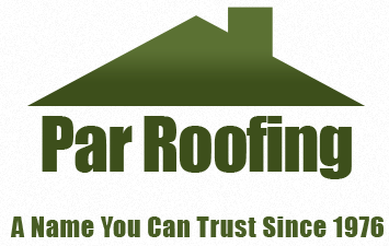 Par Roofing Co image 0