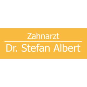 Bild zu Dr. Stefan Albert Zahnarzt in Nürnberg