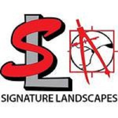 Signature Landscapes Residential Landscaper Fargo Nd