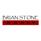 Brian Stone Construction, Inc.