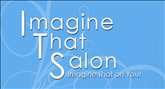Imagine That Salon Inc